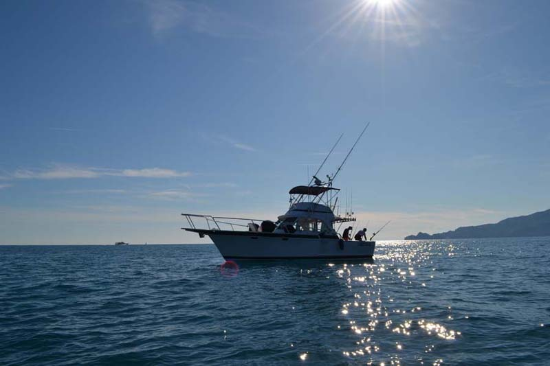 FISHING_BOAT_RENT_PORTOFINO_SANTA_MARGHERITA_LIGURE_RAPALLO